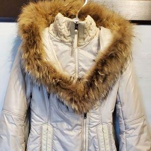 Mackage Adali Winter Coat